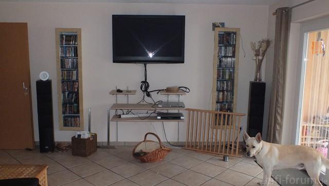 Neues Wohnzimmer (2)