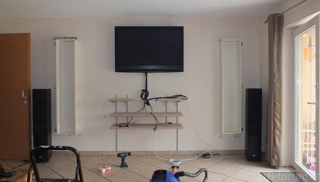 Neues Wohnzimmer (3)