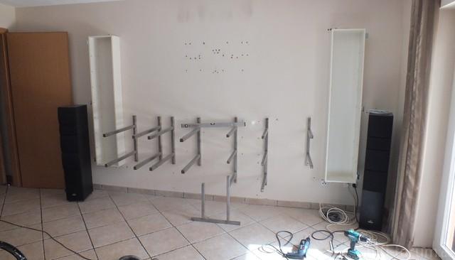 Neues Wohnzimmer (4)