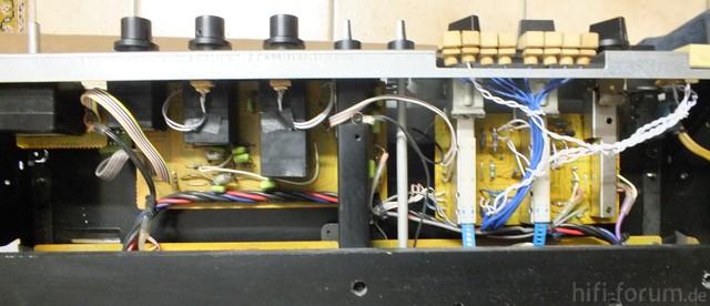 Onkyo P3060R   1   Zugangsbilder  (13)