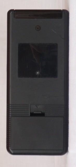 Onkyo TX 08
