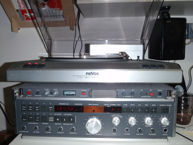 P5063874