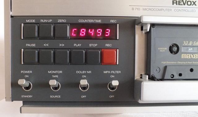 Revox B710 MKI (10)
