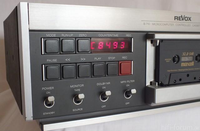 Revox B710 MKI (3)