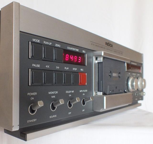 Revox B710 MKI (6)