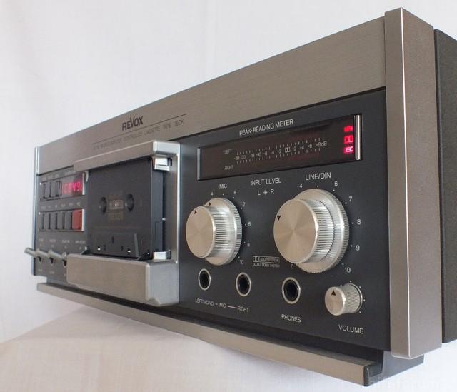 Revox B710 MKI (7)