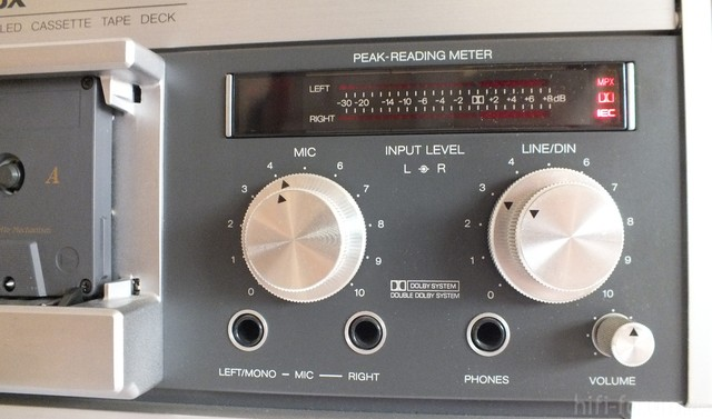 Revox B710 MKI (9)