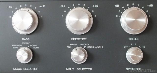 Revox B750 MKII (11)
