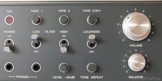 Revox B750 MKII (12)