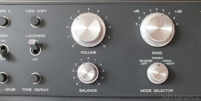 Revox B750 MKII (13)