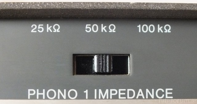 Revox B750 MKII (14)
