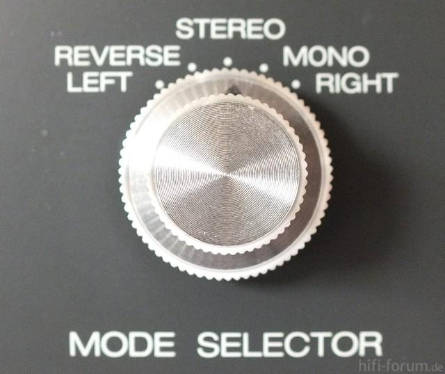 Revox B750 MKII (17)