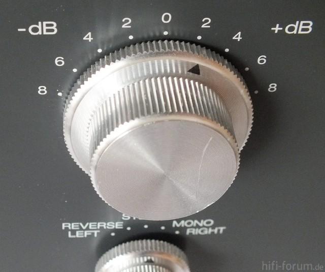 Revox B750 MKII (18)