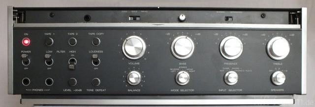 Revox B750 MKII (2)