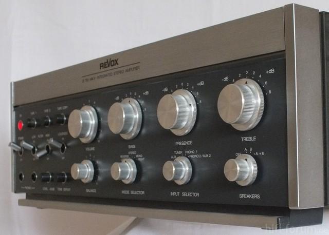Revox B750 MKII (5)