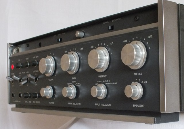 Revox B750 MKII (6)