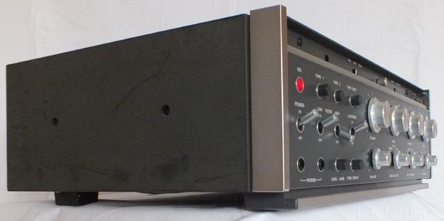 Revox B750 MKII (8)