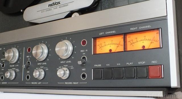 Revox B77 MKI NS (3)