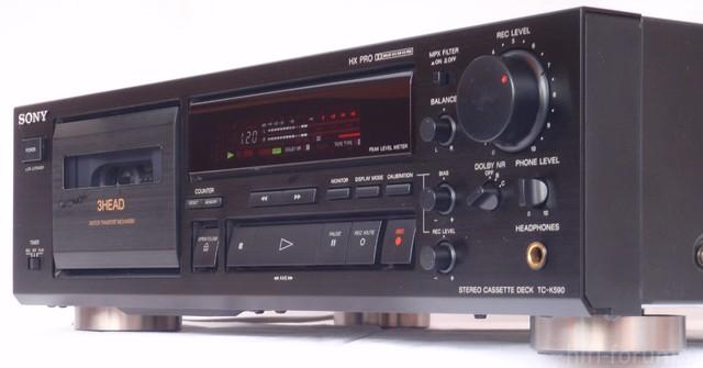 Sony 00