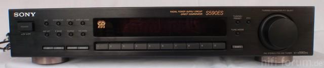 Sony 01