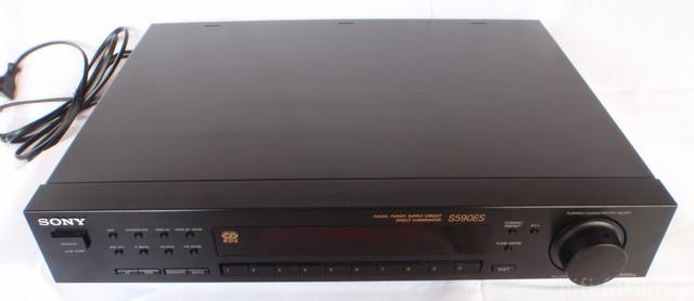 Sony 02