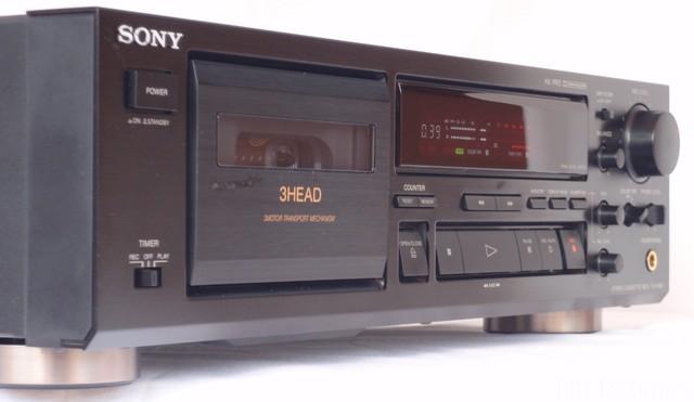 Sony 03