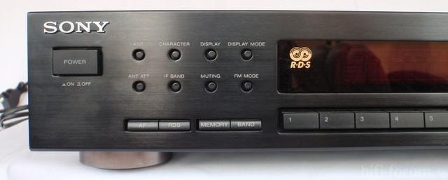 Sony 04