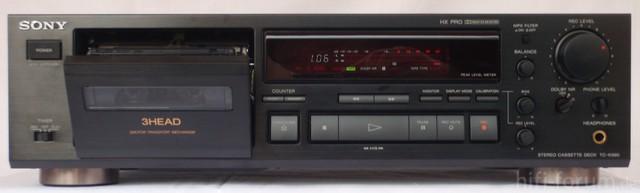 Sony 05