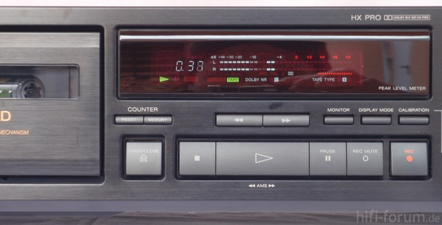 Sony 07