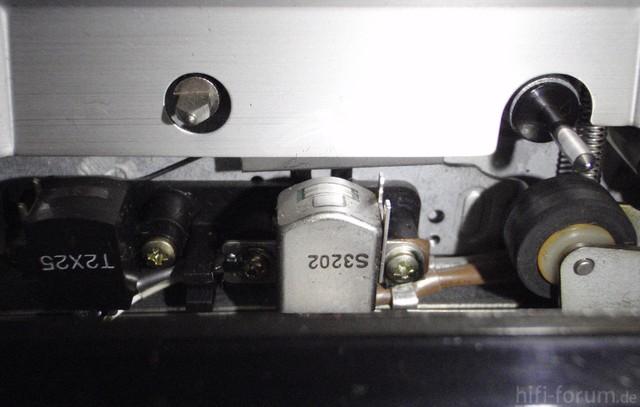TA 2055 (11)