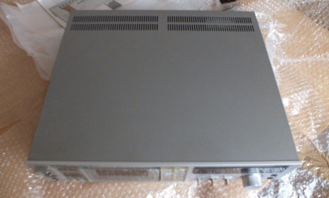 TA 2055 (7)