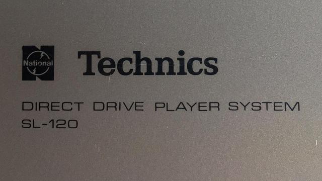 Technics_SL-120_10_von_10