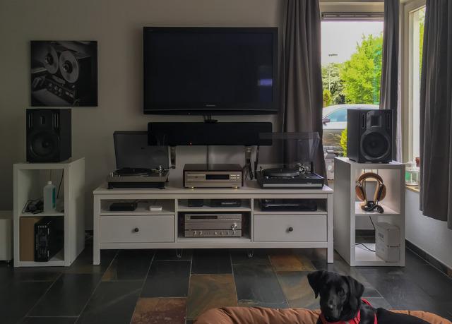 Wohnzimmer fertig (1 von 2) Kopie
