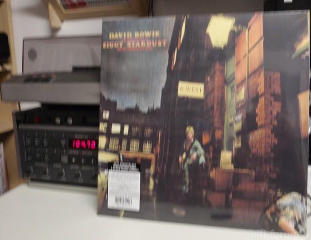 Ziggy Stardust (1)