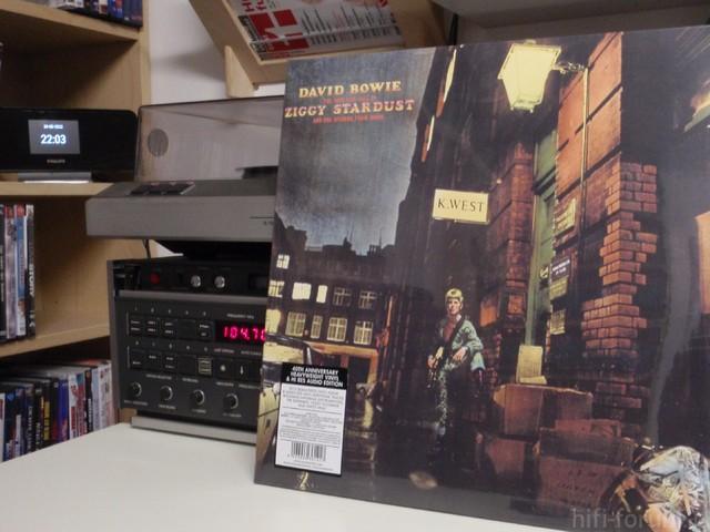 Ziggy Stardust (2)