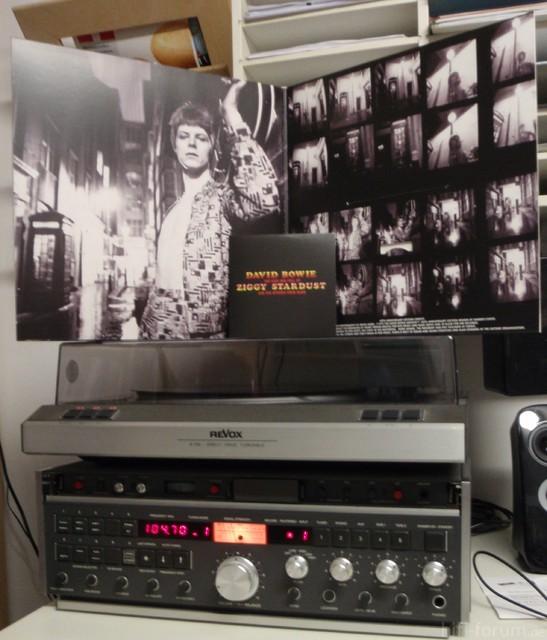 Ziggy Stardust (3)