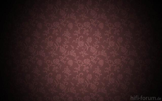 tapete wohnzimmer rot:pattern tapete wohnzimmer