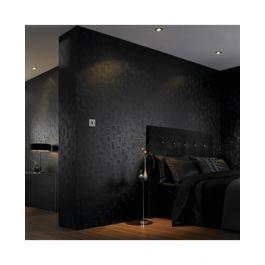 pattern tapete wohnzimmer pattern tapete wohnzimmer hifi bildergalerie. Black Bedroom Furniture Sets. Home Design Ideas