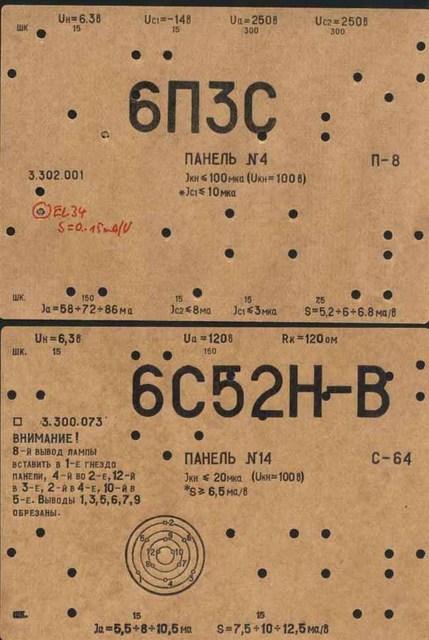 Karte1_ModEL34