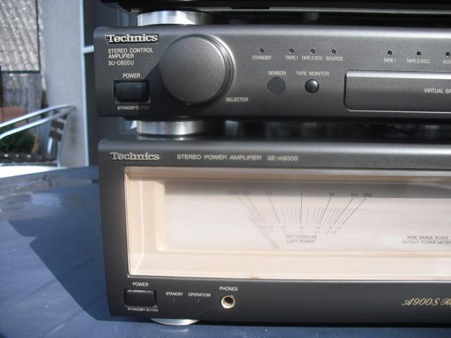DSCF0350