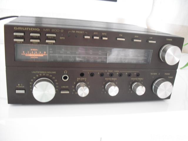 DSCF0706