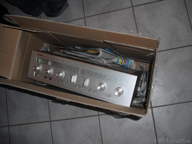 DSCF0710