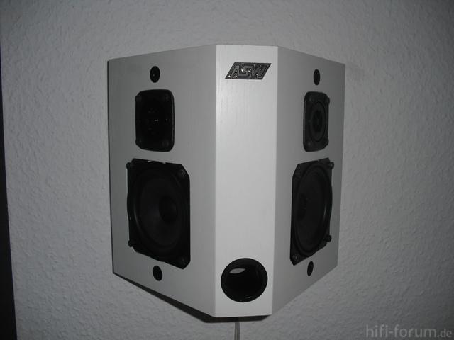 DSCF0720