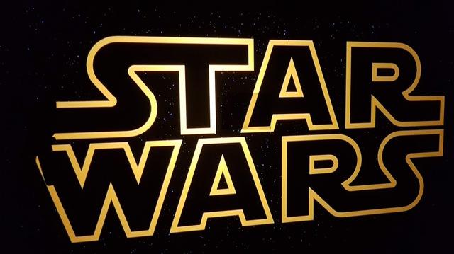 Star Wars Deluxx1