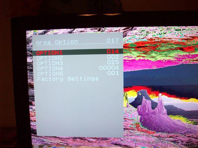 Lg Tv 004
