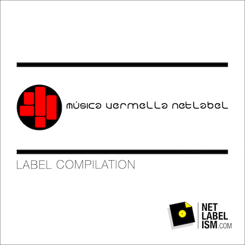 Label Feature MV 500