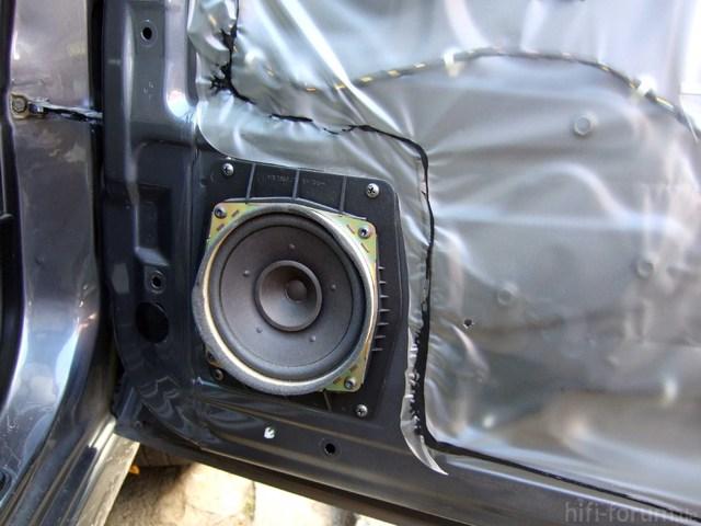 Lautsprecher Gross 2