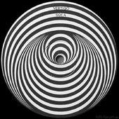 170px Vertigo Swirl IMGP3299 Wp[1]