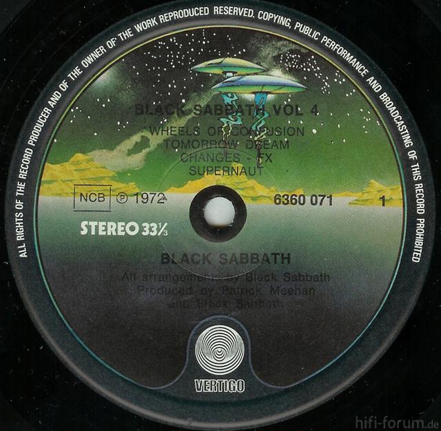Volume4 Nor Vertigo Ufo Label Big[1]
