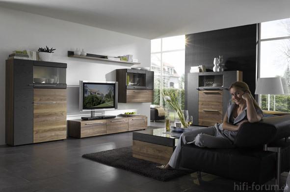 Besta wohnzimmer ideen geeignete wohnwand wohnmöbel für große